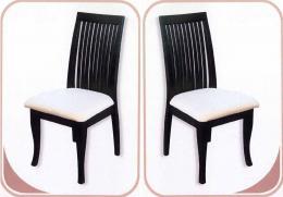 כיסא לייסטים