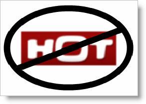 אני שונא את הוט, הוט חברת כבלים, HOT, i hate hot